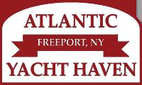 havenmarinas.com logo